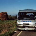 002_caramelli_tours_pullman