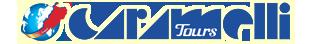 logo_312x44_4