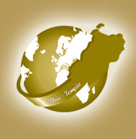 pin_logo2