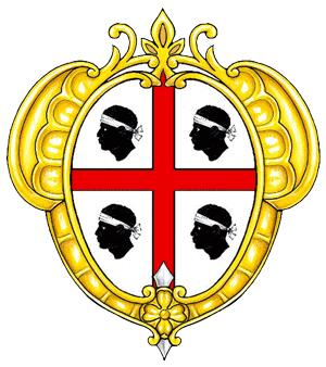 sardegna_logo2
